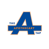 The_Apothecary_Tap_RGB_WhiteBG.png