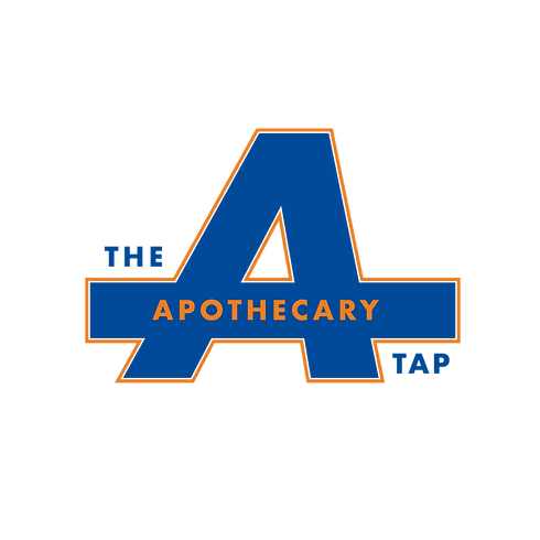 The_Apothecary_Tap_RGB_TransparentBG.png