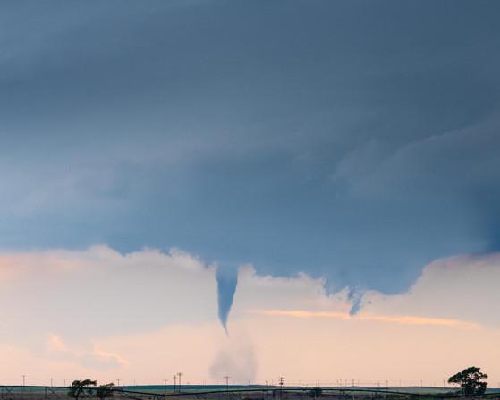 Tornado!!!!!!