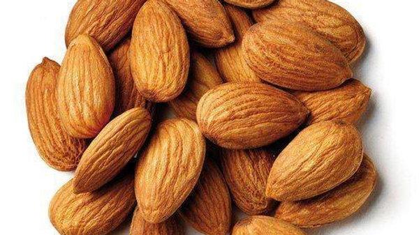 Almond Nuts-Premium Quality