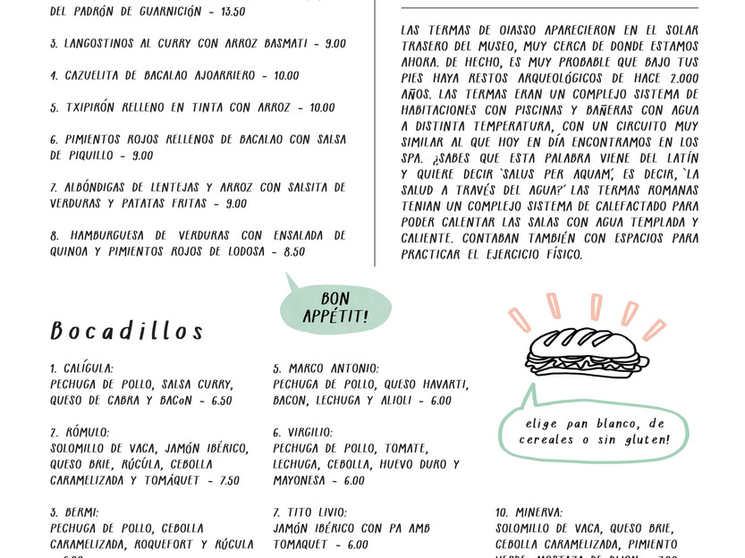 the museum menu 2.jpg