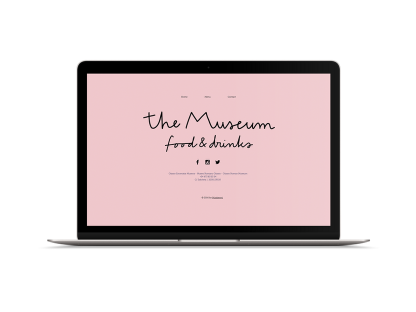 the museum laptop smaller pink.png