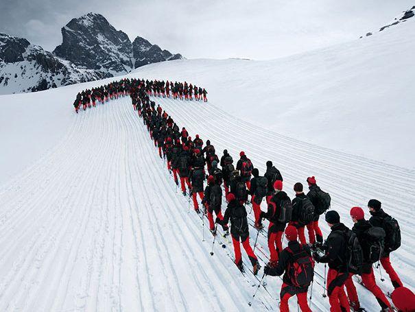 Sports wisdom_Switzerland matterhorn.jpg