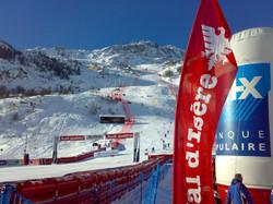 Ski performance-sportandwisdom.com.jpg