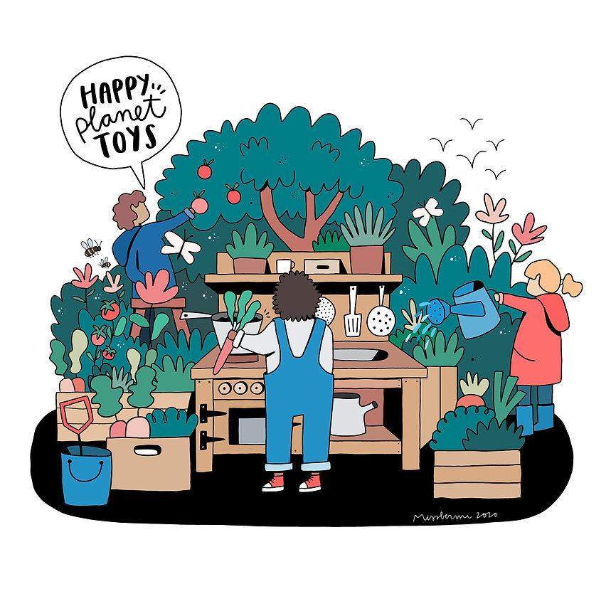 New illustration - happy planet toys.jpg