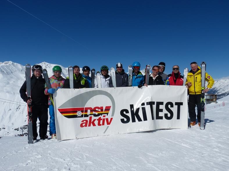 testing skis 2014_DSV.jpg