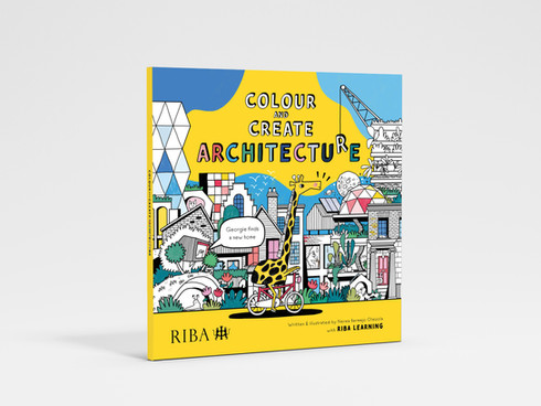 Square Book long - RIBA Colour and create architecture - missbermi TO BUY.jpg