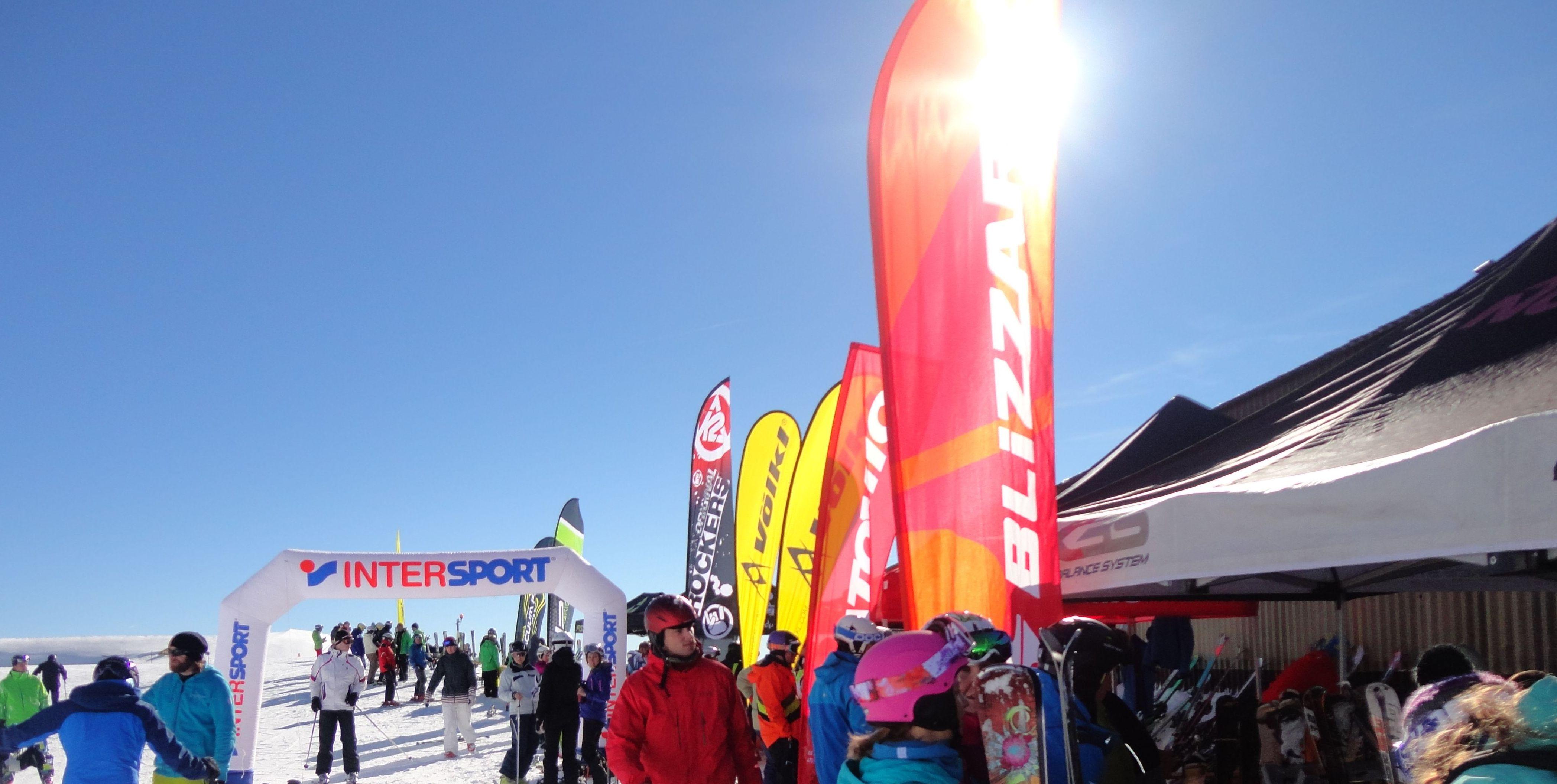 sport & wisdom_testing skis.jpg