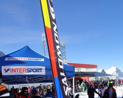 Longitudinal hardess of skis.jpg