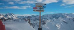 sport&wisdom_skiing tips.jpg