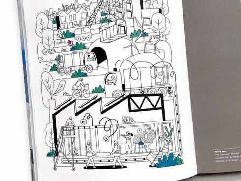 Modular Housing Handbook