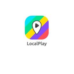 LocalPlay