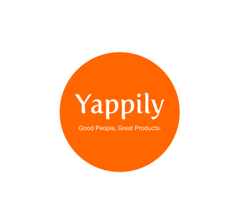 Yappily