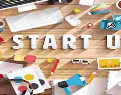 startup-kRIH--621x414@LiveMint_161404096
