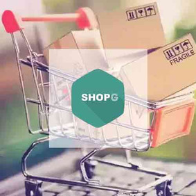 ShopG.jpg