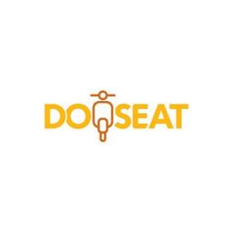 DoSeat