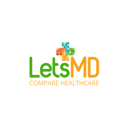 LetsMD