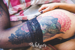 whisper__MG_0019