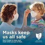 Mask Wearing SM Tiles1[2].jpg