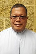 Fr. Oliver.jpg