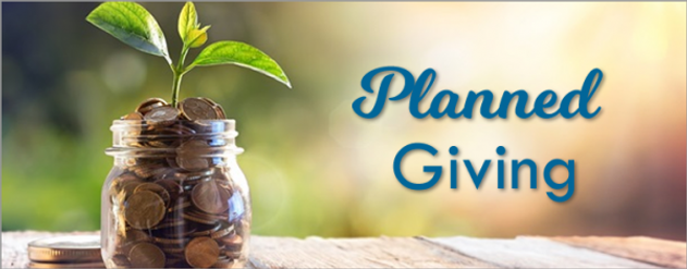 plannedgiving-600x235.png