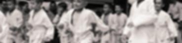 massilia judo, judo marseille, judo, cours judo marseille, sport marseille