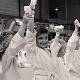Massilia Judo Marseille Sports