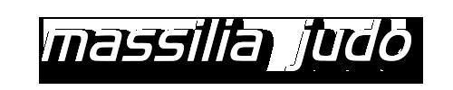 logo2-nom.png