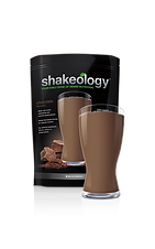 Shakeology-Bag-Chocolate_w18_with_Reflec