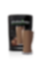 Shakeology-Bag-Chocolate_w18_with_Reflec