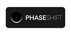 Phaseshift Logo(1).png