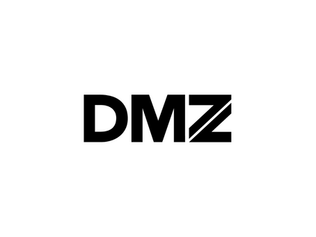 ​We are a part of the DMZ!