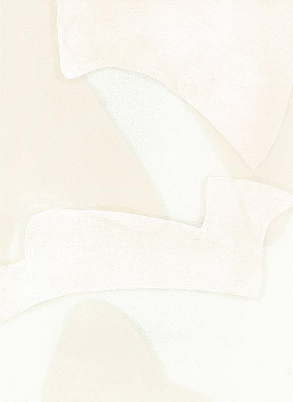Skin Peach detalle 1_web.jpg