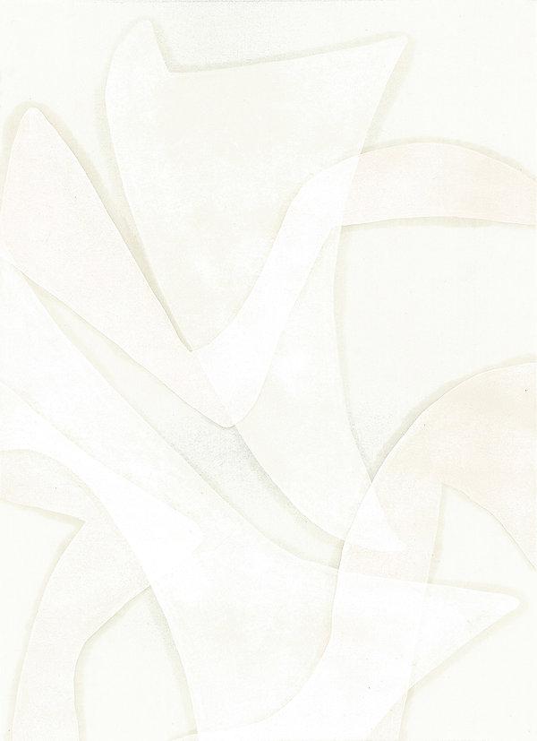 Skin Peach detalle 2_web.jpg