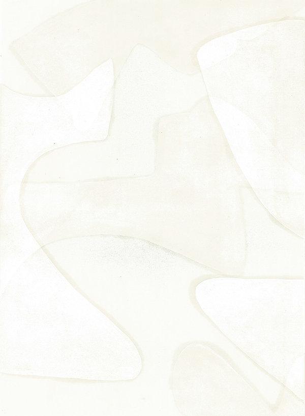 Skin Peach detalle 4_web.jpg