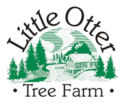 Little-Otter-Tree-Farm.jpg