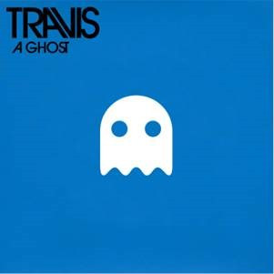 TRAVIS make a sensational return with new album '10 Songs' - out 9th Oct thu BMG