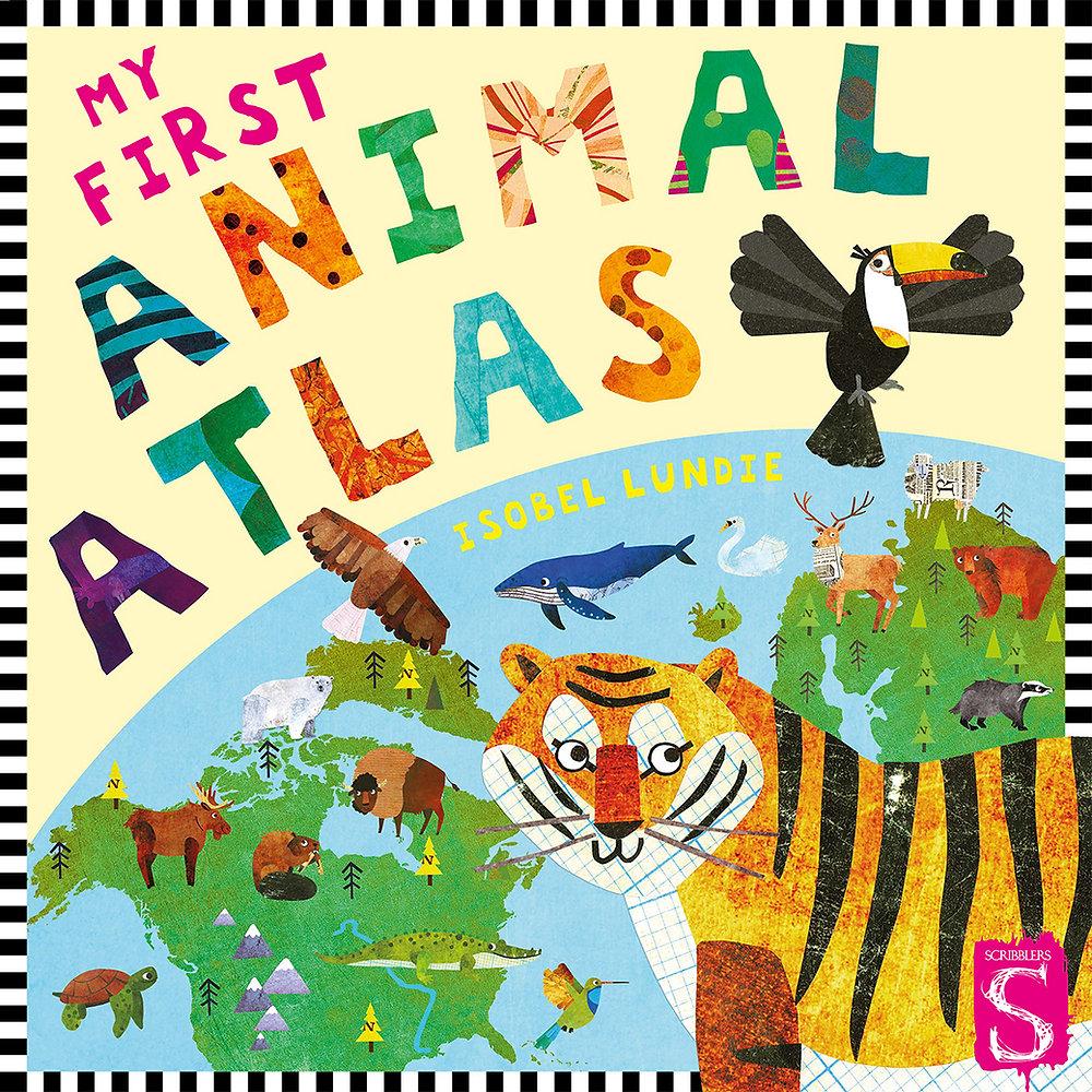 ANIMAL ATLAS _CVR.jpg