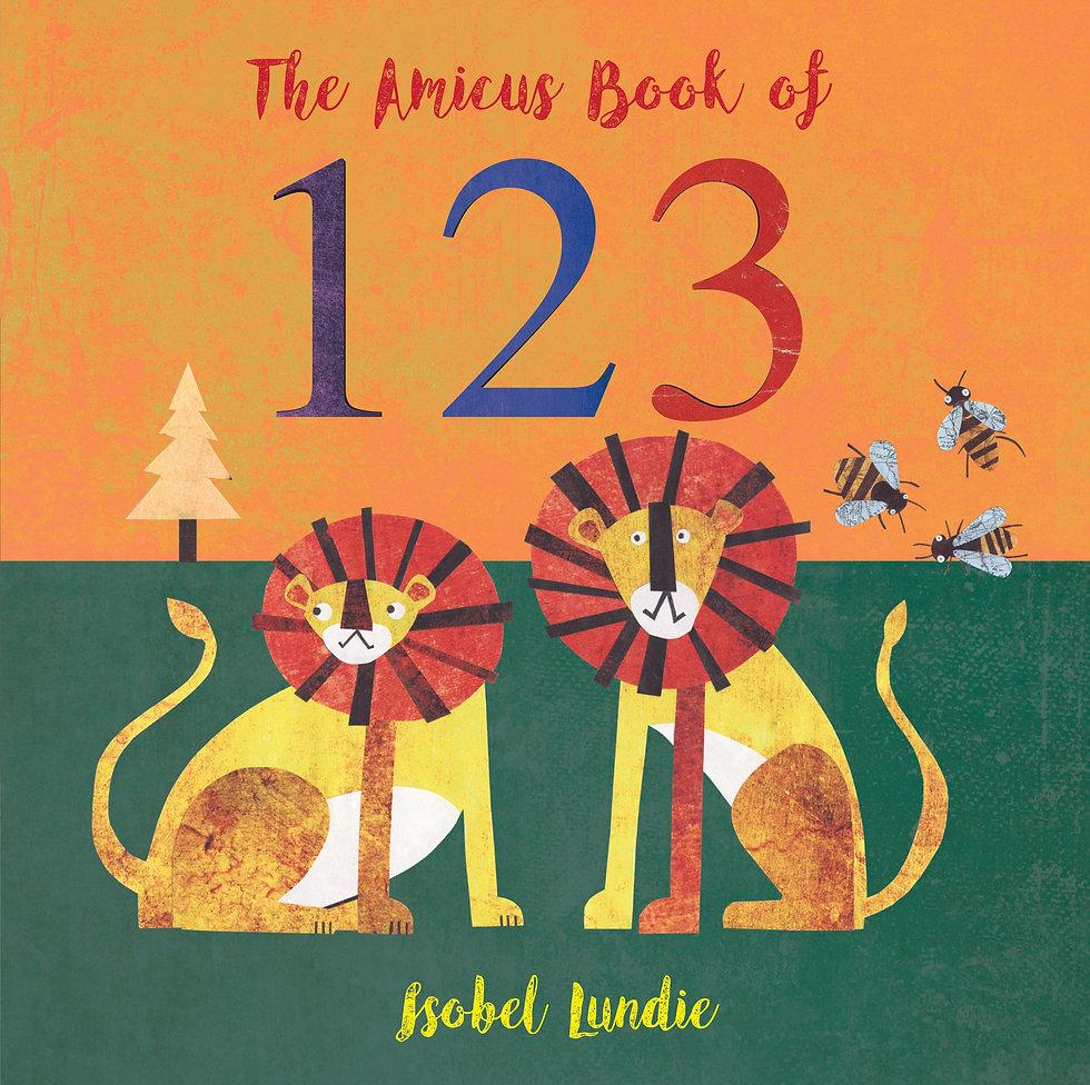 SCRIBBLERS_BOOK_OF_123_CVR_US.jpg