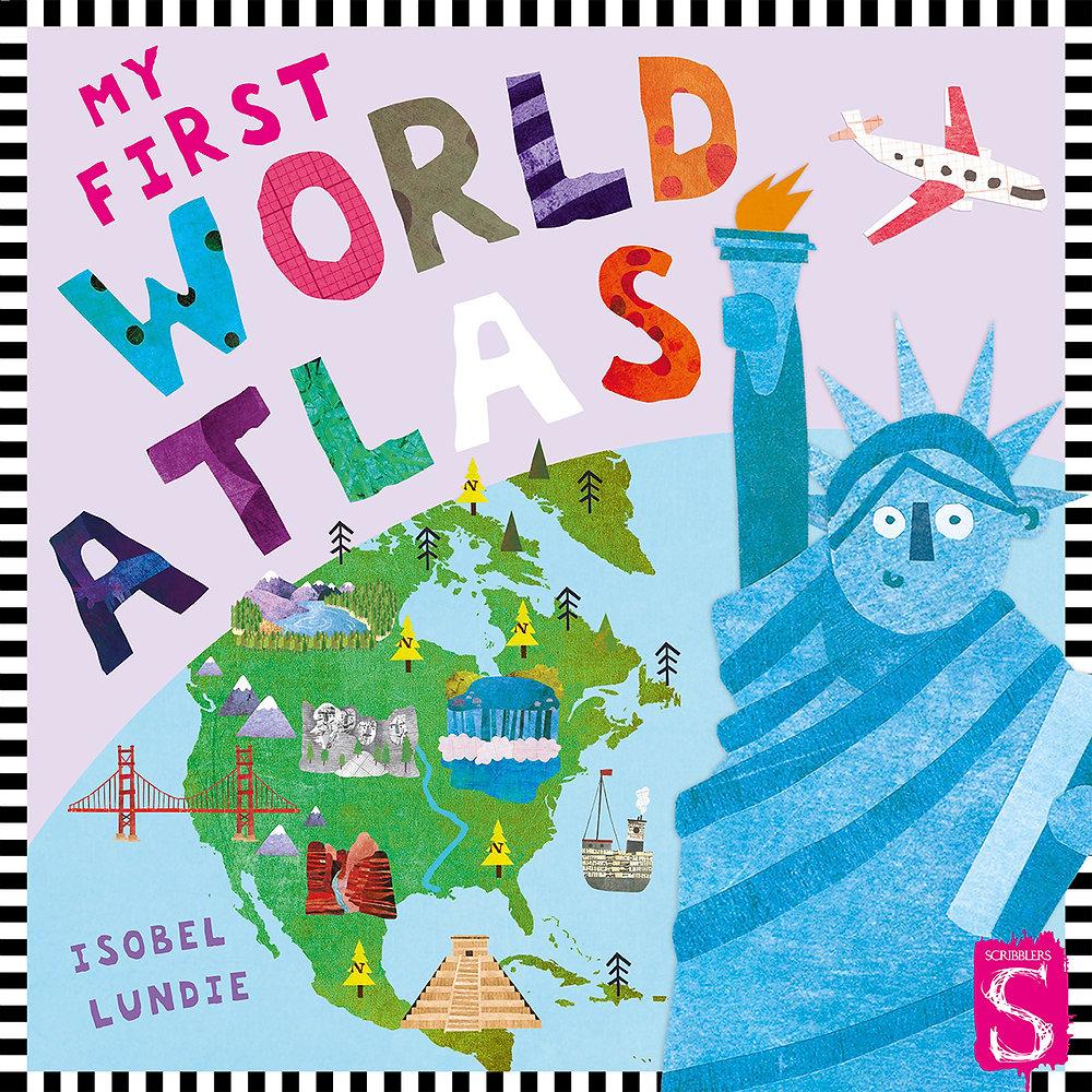 WORLD ATLAS _CVR.jpg