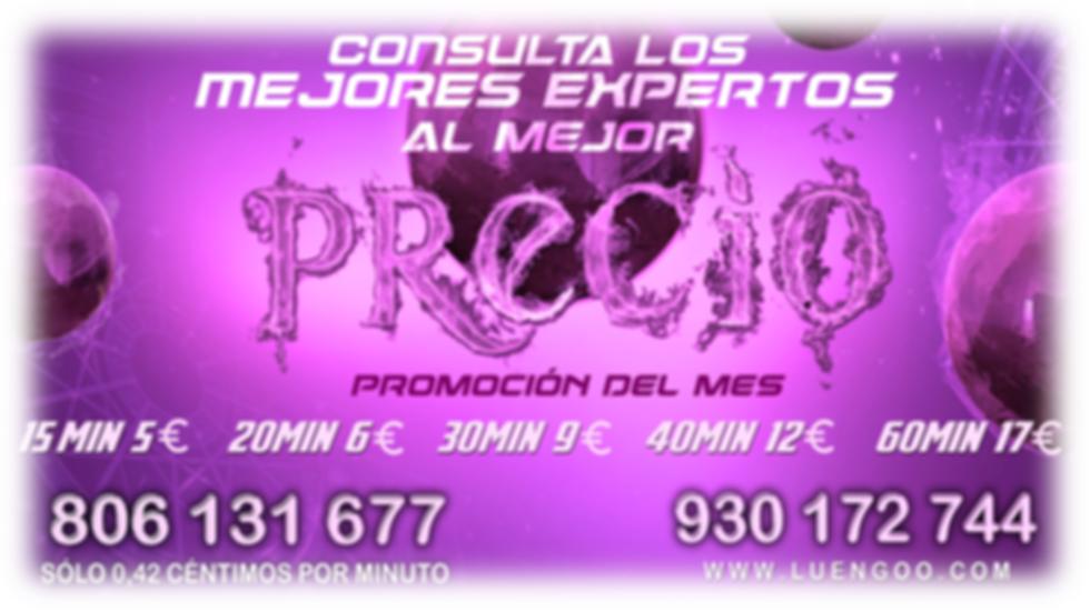 LOGO WEB PROMO LUENGOO2.png
