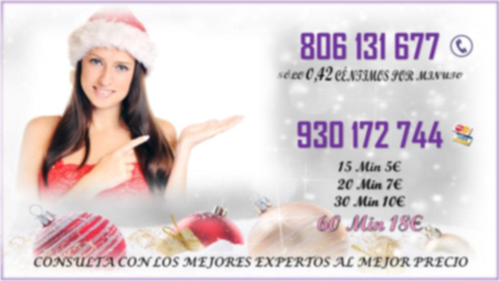 INICIO_WEB_ESPAÑA.jpg