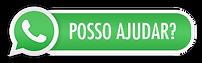 Botao-Zap-home.png