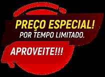 Oferta-Por-Tempo-Limitado.png