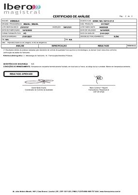 Certificado de Analise Verisol-2.png