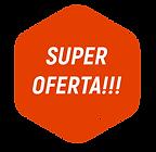 SuperOferta.png