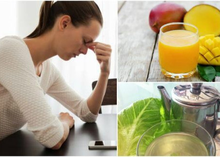 COMO TRATA INSÔNIA, ANSIEDADE e AGITAÇÃO NERVOSA? - Homeopatia, Fitoterapia e Sistema Nervoso