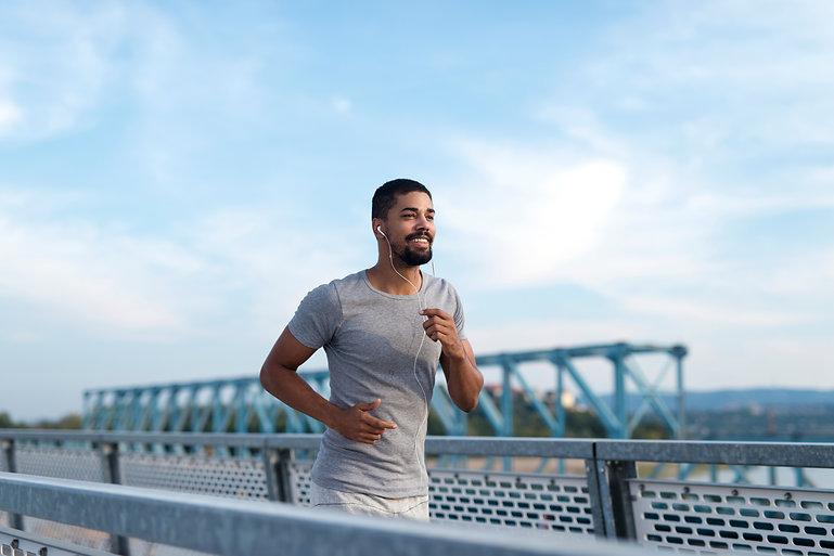 athlete-running-on-training.jpg