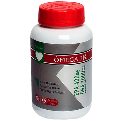 omega 3 k PNG.webp