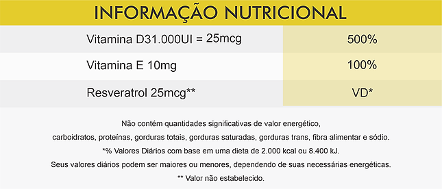 Info-Nutri-LPs.png